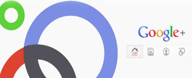 Google+-Hangout