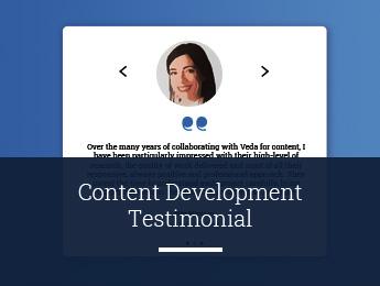 Content-Development-Testimonial
