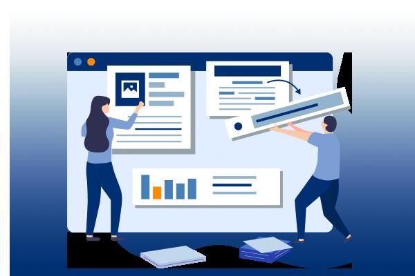 Customizing-Web-Design