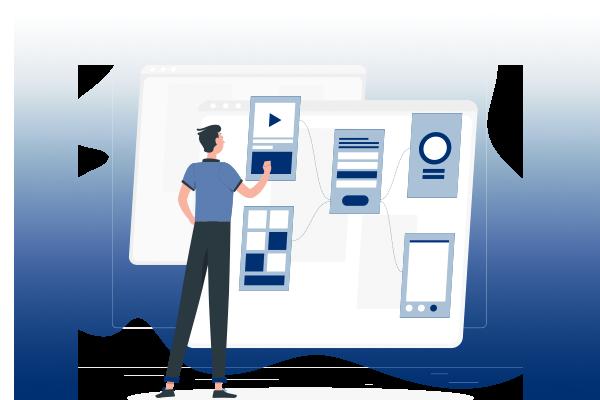 The-Web-Design-Process