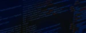 Website-Development-banner