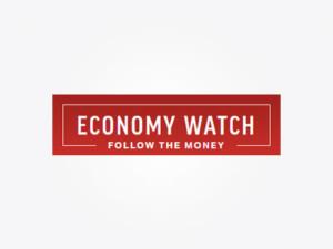 economywatch