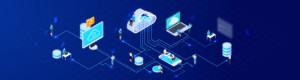 Cloud Computing is an Unsung Hero in the Coronavirus Pandemic