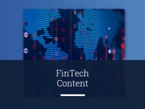 FinTech-Content