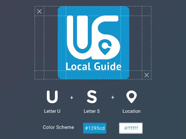 US-localguide