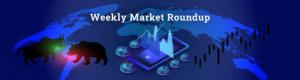 Market Roundup