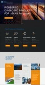 Apna Technologies & Solutions